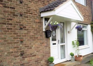 Thumbnail 3 bed semi-detached house to rent in Lawnwood Avenue, Elkesley, Retford