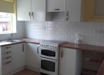 Thumbnail 3 bed semi-detached house to rent in Maxey Road, Dagenham