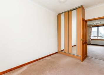Thumbnail 2 bed flat for sale in Muirtonhill Road, Cardenden, Lochgelly