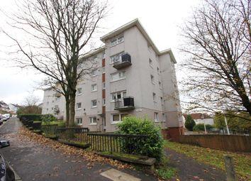 Thumbnail 2 bed flat to rent in Crosslees Court, Crosslees Drive