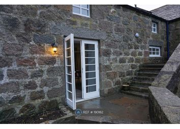 Thumbnail 2 bed semi-detached house to rent in Home Farm, Inverurie