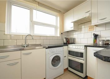 Thumbnail 1 bed flat for sale in Fouracres, Little Dimocks, London