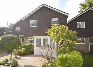 Thumbnail 3 bed semi-detached house for sale in Charlton Gardens, Coulsdon