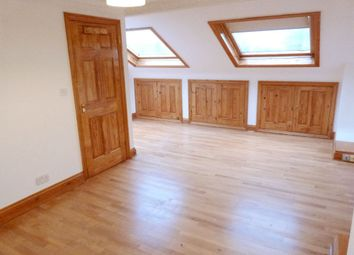 Thumbnail 4 bedroom flat to rent in Sulgrave Road, London