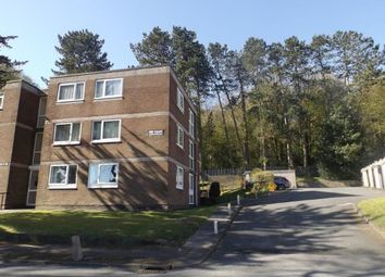 Thumbnail 2 bedroom flat for sale in Hill Court, 230 Leach Green Lane, Birmingham, West Midlands
