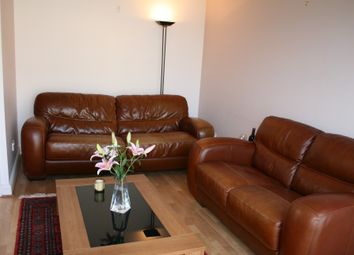 Thumbnail 4 bed terraced house to rent in Cranbrook Road, Deptford, London