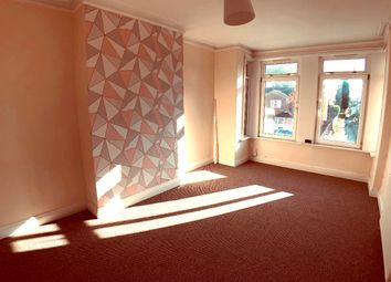 Thumbnail 2 bed flat to rent in Smawthorne Lane, Castleford