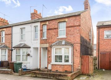 Thumbnail 3 bed terraced house for sale in Gibbs Road, Banbury, Oxfordshire