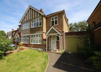 Thumbnail 3 bed semi-detached house for sale in Kingston Upon Thames, Surrey, England