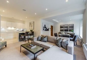 Thumbnail 2 bed terraced house to rent in Rainville Road, Fulham, London