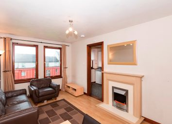 Thumbnail 2 bedroom flat to rent in Picktillum Place, City Centre, Aberdeen