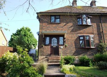 3 bed property for sale in East Court Cottages, East Grinstead, West Sussex RH19