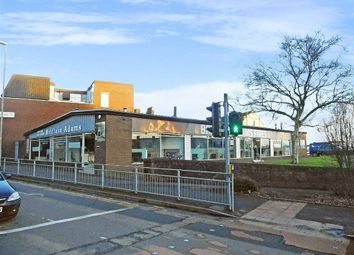 Thumbnail Retail premises for sale in The Boulevard, Stoke-On-Trent, Staffordshire