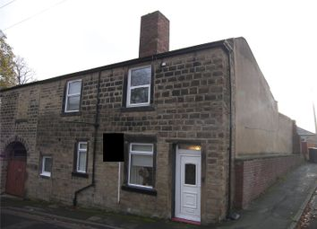 Thumbnail 1 bed flat for sale in Coach House, Coach Lane, Cleckheaton
