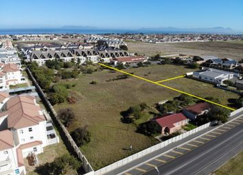 Thumbnail Land for sale in Disa Road, Whispering Pines, Gordons Bay Central, Cape Town, Western Cape, South Africa