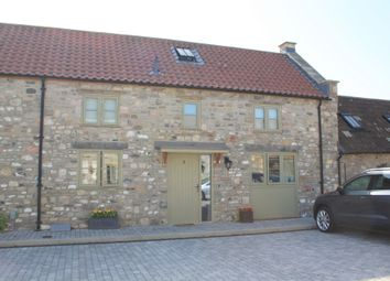 Thumbnail 2 bedroom cottage to rent in Hounds Court, Chipping Sodbury, Bristol
