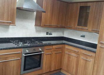 Thumbnail 2 bed property to rent in Lower Cathedral Road, Riverside, Cardiff