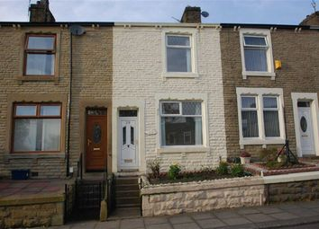 Thumbnail 2 bed terraced house to rent in Dill Hall Lane, Accrington, Lancashire