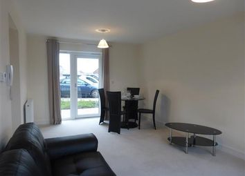 Thumbnail 2 bedroom property to rent in Claypit Lane, West Bromwich
