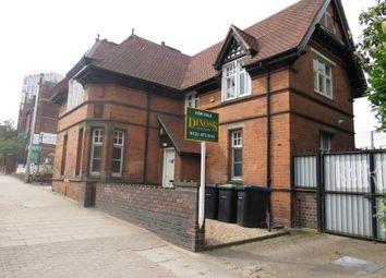 5 bed property for sale in Bristol Road, Selly Oak, Birmingham, West Midlands B29
