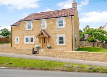 4 bed property for sale in High Street, Faulkland, Somerset BA3
