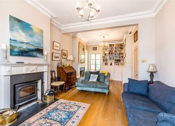 Thumbnail 5 bed property for sale in Friern Road, East Dulwich, London