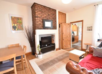 Thumbnail 2 bedroom flat for sale in Wolseley Gardens, Jesmond Vale, Newcastle Upon Tyne