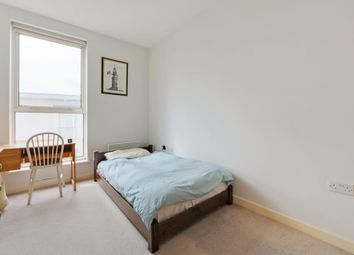 Thumbnail 1 bed flat for sale in East Dulwich Road, London