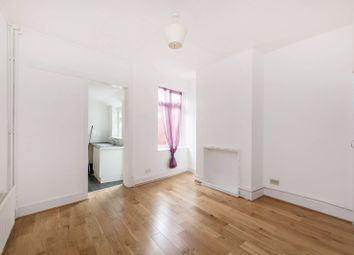 Thumbnail 2 bed terraced house for sale in Northbrook Road, Croydon