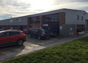 Thumbnail Industrial to let in 10 Rye Closemalton, N Yorks