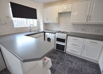 3 bed terraced house to rent in Mierscourt Road, Gillingham ME8