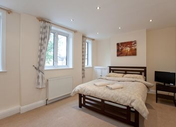 Thumbnail Room to rent in Blackheath Road, Greenwich