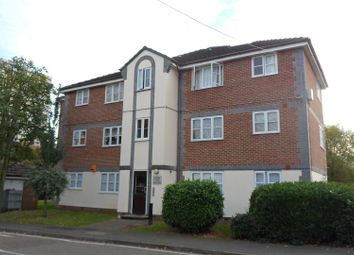 Thumbnail 2 bed duplex for sale in Anemone Court, 22 Enstone Road, Enfield London