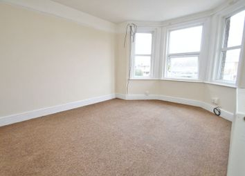 Thumbnail 2 bed property to rent in Wallisdown Road, Poole
