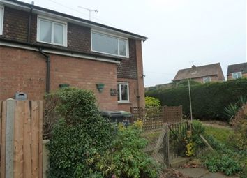 Thumbnail 3 bed property to rent in North Road, Leadenham, Lincolnshire
