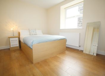 Thumbnail 1 bed property to rent in Pavilion House, 7-9 Franklin Mount, Harrogate