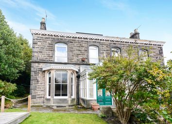 Thumbnail 4 bed semi-detached house for sale in Chesterfield Road, Matlock