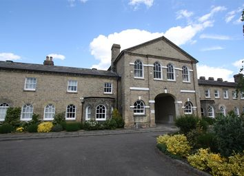 Thumbnail 3 bed town house to rent in White Lodge, Newmarket, Newmarket