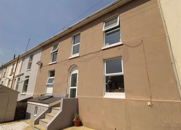 3 bed terraced house for sale in Seaton Place, Ford, Plymouth PL2