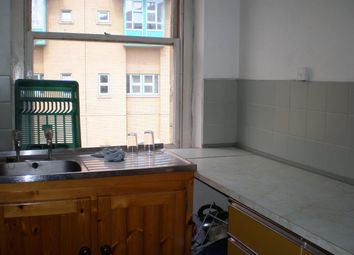 Thumbnail 4 bedroom maisonette to rent in Upper Maudlin Street, Bristol