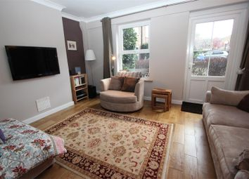 Thumbnail 2 bedroom flat to rent in Riverside Mansions, Garnet Street, Wapping
