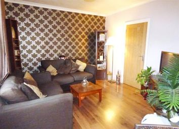 Thumbnail 1 bed flat for sale in Park Street, Kendal, Cumbria