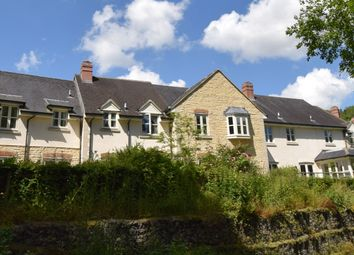 3 bed property for sale in Millbrook Walk, Woodchester Valley Village, Inchbrook GL5