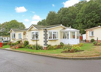 Thumbnail 2 bed bungalow for sale in Ryton Close, Severn Gorge Park, Telford