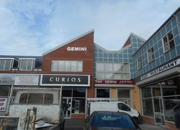 Thumbnail Office to let in First Floor, Gemini Centre, Villiers Street, Hartlepool