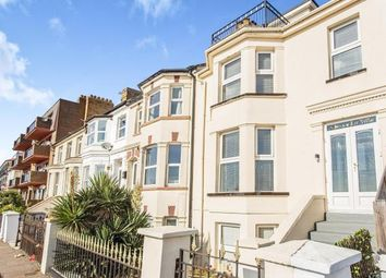 Thumbnail 4 bed terraced house for sale in Southend-On-Sea, ., Essex
