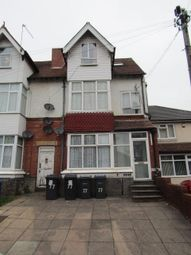 Thumbnail Studio to rent in Westley Road, Acocks Green, Birmingham