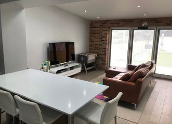 Thumbnail 3 bed terraced house to rent in Westminster Close, Ilford