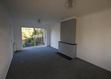 Thumbnail 3 bed property to rent in Alton Close, Bexley, Kent