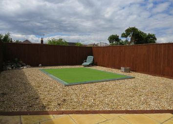 Thumbnail 1 bed flat for sale in Greenfield Road, Poole